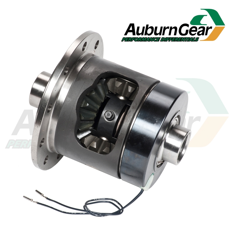 Ag545001 also Motor 20cc together with Toyota Ractis 1156190 also  besides Volvo V40 D4 R Design 5dr Diesel Hatchback. on electric traction control d