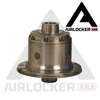 D44 JK Rubicon 35 Spline ARB Air Locker
