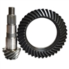 "D30 Rev JK Front 4.88 Ring & Pinion (3/8"" Ring Gear Bolts)"