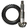 D30 4.88 Rev Ring & Pinion