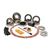 "Toyota 9.5"" Rear Master Install Kit, 07+ Tundra 4.7/4.6, LC 200 Series, (Use w/ OEM 32 Spl Pinion Only)"