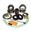 1991 + Land Cruiser Rear Master Install Kit  50MM I.D. Also 90+ Down W  ARB (Incl. 27 & 29 Spline Pinion Seal)