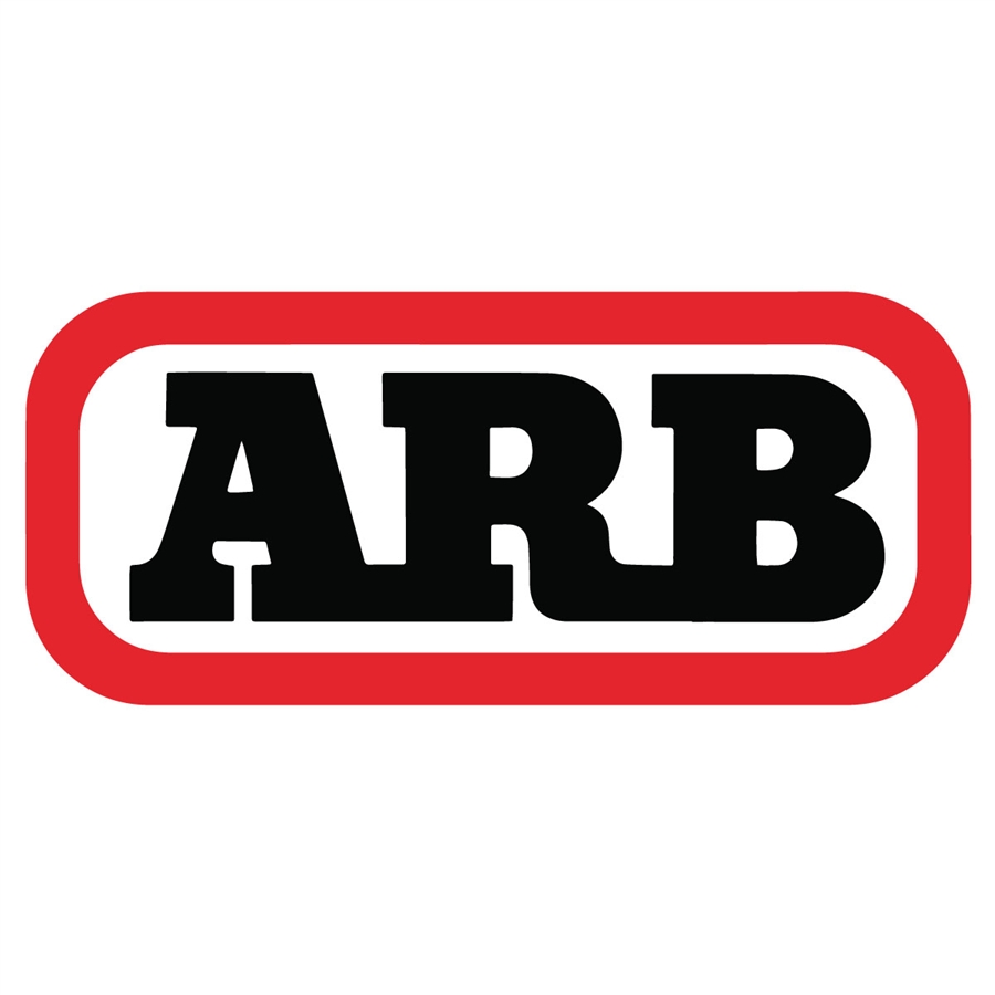 ARB Air Compressor Wiring Loom Switch