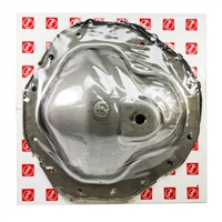 "10.5"" AAM Dodge Ram 14 Bolt Diff Cover Kit"
