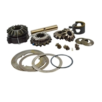 Auburn ECTED DANA 35, 27 Spline Repair Kit