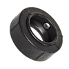 Alloy USA, Axle Tube Replacement Inner Seal For 11102 & 11103