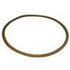 AMC Model 20 Gasket