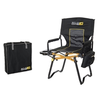 ARB Compact Director's Chair Chair