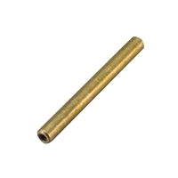 ARB Cross Shaft Retaining Pin RD35, RD36, RD37