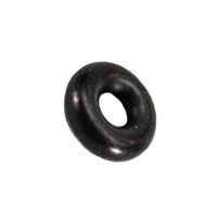 ARB Bulkhead Fitting O-Ring