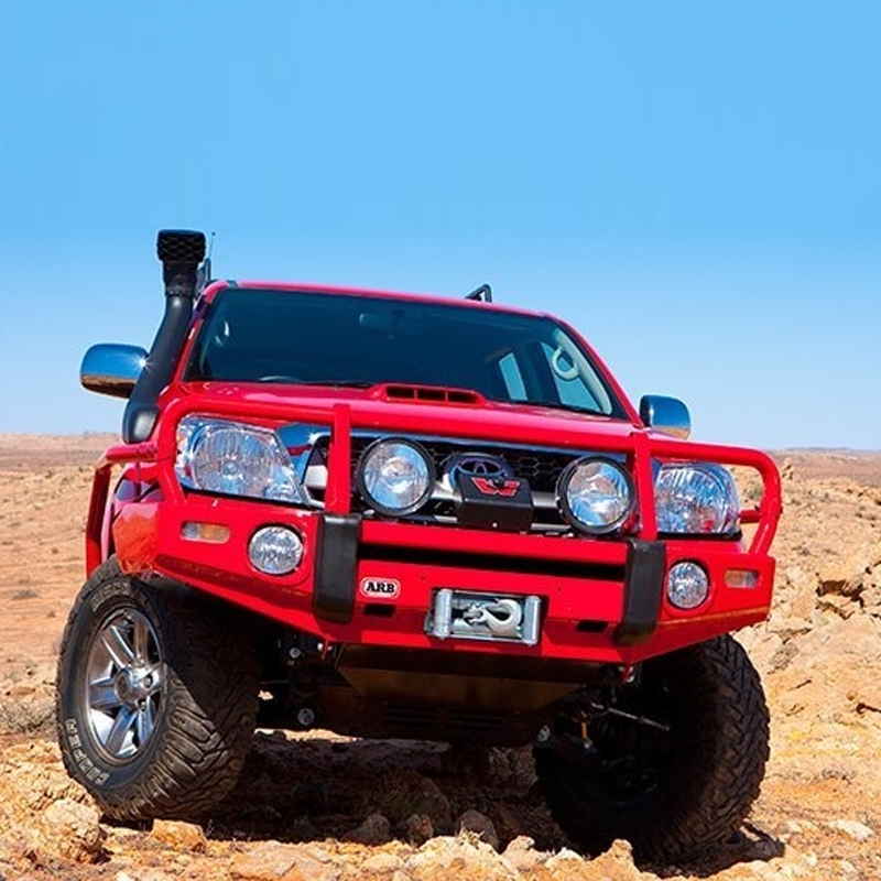 Arb3423130 arb bull bar tacoma winch bumper mozeypictures Choice Image