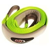 ARB 26,500 lb 10' Tree Protector (Green)