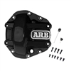 ARB D60 ARB Nodular Iron HD Differential Cover