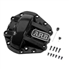 ARB D44 ARB Nodular Iron HD Differential Cover