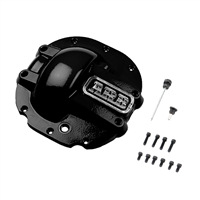ARB Ford 8.8 ARB Nodular Iron HD Differential Cover