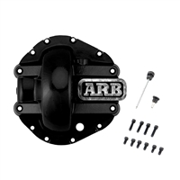 ARB M226 ARB Nodular Iron HD Differential Cover