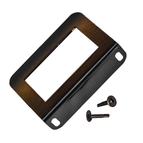 ARB Switch Bracket, Holds 3 Switches