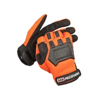 ARB Recovery Gloves (GLOVEMX)