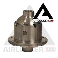 ARB D30 3.54 & Down, 27 Spline, Air Locker, Incl Carrier Bearings