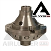 "ARB GM 14T 10.5"" 30 Spline Air Locker"
