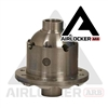 ARB H233B Nissan 33 Spline Air Locker