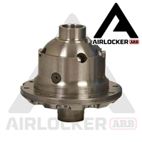 ARB Dana 44  35 Spline Air Locker, 3.73 & Down (HD Upgrade) Incl Carrier Bearings