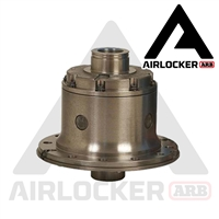 ARB Suzuki Samurai Rear Air Locker 26 Spline Old # RD88 (Or Use In Front With  Ax Suzsam-26F)