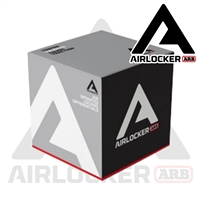 ARB D70 4.10 & Down 30 Spline Air Locker