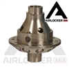 "ARB 9"" Ford 35 Spline Air Locker"