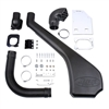 ARB Land Cruiser 60 Series Safari Snorkel Kit