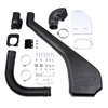 ARB Land Cruiser 200 Series Safari Snorkel Kit