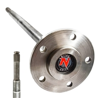 "8.25"" Chrysler Rear Axle Shaft"