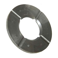 D50 & D60 Outer Stub Thrust Washer