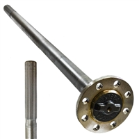 "11.5"" AAM Nitro Rear Axle Shaft"