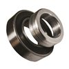 "8.2"" BOP Rear Axle Bearing"