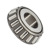 Bearing D44 Outer Pinion