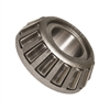 D44 & D60 King Pin Bearing (Also Fits Closed Knuckle W /12 Bolts)