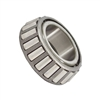 BRG28682 Wheel Bearing