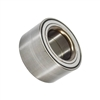Ford Explorer IRS Rear Wheel Bearings