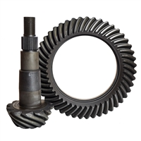 "Chrysler 8.0"" IFS 3.91 Ring & Pinion"