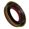 D44 JK Rear Pinion Seal (Also Grand Cherokee WK & Commander XK Rear)