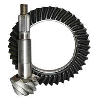Dana 25 Ring & Pinion