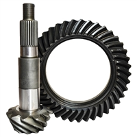 Dana 30 Ring & Pinion