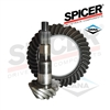 Dana® 44HD Ring & Pinion