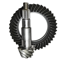 JK Dana 44 Rear Ring & Pinion