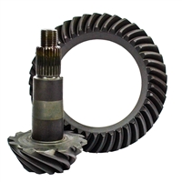 Dana 46 Ring & Pinion