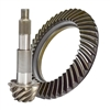 Dana Super 60 Rev Thick Nitro Ring & Pinion