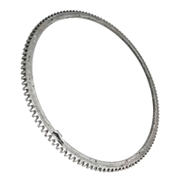 Dana S110 ABS Tone Ring (For Ratio's 3.73-4.10)