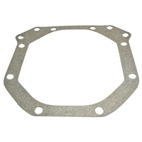 D36 Ica & D44 Ica Cover Gasket, 10 Bolt Holes