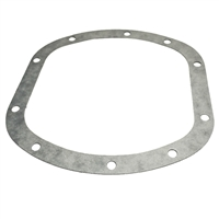 D30 Cover Gasket